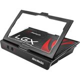 Avermedia Video Capture Card AVerMedia Live Gamer Extreme