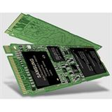 512GB Samsung PM951 NVMe M.2 2280 PCIe 3.0 x4 32Gb/s V-NAND TLC Toggle (MZVLV512HCJH-00000)