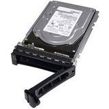 "300GB Dell 400-AJRK 2.5"" (6.4cm) SAS 12Gb/s"