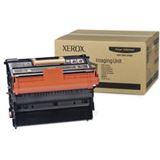 Xerox Trommel 108R00645