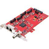 AMD FirePro S400 Synchronisierungsmodul