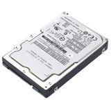 """900GB Lenovo 00WG695 2.5"""" (6.4cm) SAS 12Gb/s"""