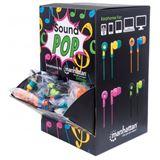 Manhattan SoundPOP 40er Pack