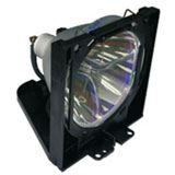 Acer Ersatzlampe für P5307WB