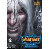 Warcraft 3 - The Frozen Throne (PC)