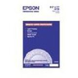 Epson S041784 Fotopapier 29.7x21 cm (250 Blatt)