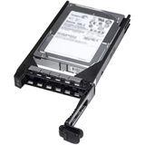 "500GB Dell 400-AEEQ 2.5"" (6.4cm) SAS 6Gb/s"