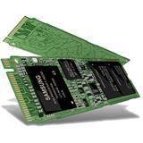 256GB Samsung SM961 M.2 2280 PCIe 3.0 x4 32Gb/s 3D-NAND MLC Toggle (MZVPW256HEGL-00000)