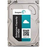 "1000GB Seagate Enterprise Capacity ST1000NM0045 128MB 3.5"" (8.9cm) SAS 12Gb/s"