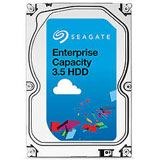 "4000GB Seagate Enterprise Capacity ST4000NM0125 128MB 3.5"" (8.9cm) 2x SAS"