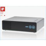 500GB Freecom Harddrive Pro USB2.0/FIW