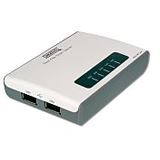 Digitus DN-13015 WLAN Multifunction Ethernet Print S