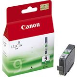 Canon Tinte PGI-9G 1041B001 gruen