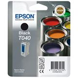 Epson Tinte C13T04014010 schwarz