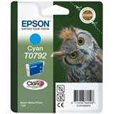Epson Tinte C13T07924010 cyan