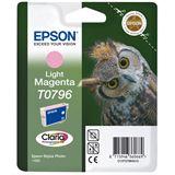 Epson Tinte C13T07964010 magenta