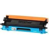 Brother Toner TN-135C cyan