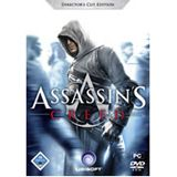 Assassin´s Creed (PC)