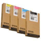 Epson Tinte C13T612300 magenta