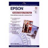 Epson Premium Semigloss Fotopapier 29.7x21 cm (20 Blatt)