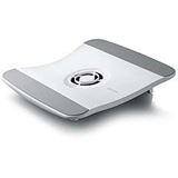Belkin Laptop-Cooling Stand schwarz
