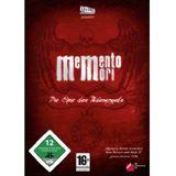 Memento Mori - Die Spur des Todesengels (PC)