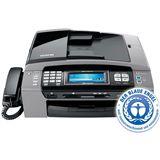 Brother MFC-790CW 6000x1200dpi USB 2.0