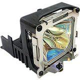 BenQ Ersatzlampe für PB7200 PB7220 PB7210 P