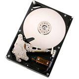 "250GB Hitachi Deskstar 7K1000.B HDT721025SLA380 8MB 3.5"" (8.9cm) SATA 3Gb/s"
