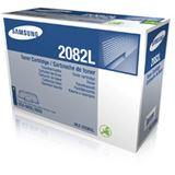 Samsung Toner MLT-D2082L/ELS schwarz