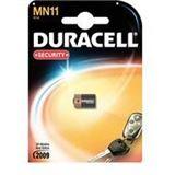 Duracell MN11 Alkaline Batterie 6.0 V 1er Pack