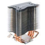Revoltec PipeTower Advanced S754, 939, 940, AM2(+), 775