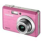 Samsung ES55 DK 10,2 MP Pink