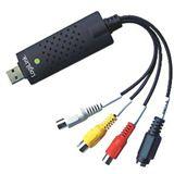 LogiLink Audio und Video Grabber USB 2.0