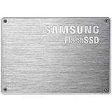 "64GB Samsung PB-22J MMCRE64G5MXP-0VB00 2,5"" (6,4cm) SATA II"