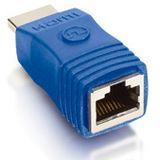 LevelOne HDMI / Cat.5