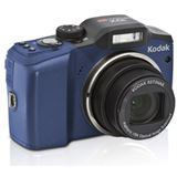 Kodak EasyShare Z915 blau