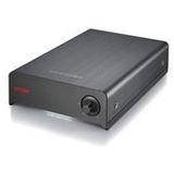 """HDE 1500GB Samsung Story Station 3.5"""" (8.89cm) Grau USB 2.0"""