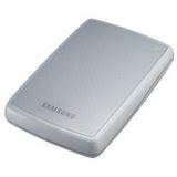 """250GB Samsung S1 Mini 1.8"""" (4.57cm) Weiß USB 2.0"""