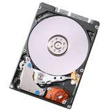 320GB Hitachi HTS543232L9A300 8MB 5400 U/min SATA