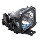 Epson Lampe ELPLP29