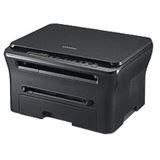 Samsung SCX-4300 Multifunktion Laser Drucker 600x600dpi USB2.0
