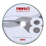 NERO Essentials 8.3 OEM