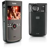 Kodak ZI8 Pocket Video Camera