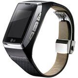 LG Electronics GD910 Watch Phone