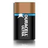 Duracell Photo-Batterie CRV3 Ultra M3 Lithium 3.0 V 1er Pack