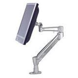 NewStar M LCD-Arm FPMA-D940