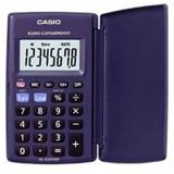 Casio Computer HL-820VER