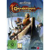 Drakensang 2 - Am Fluss der Zeit (PC)