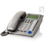LevelOne VOI-7010 VoIP SIP Telefon